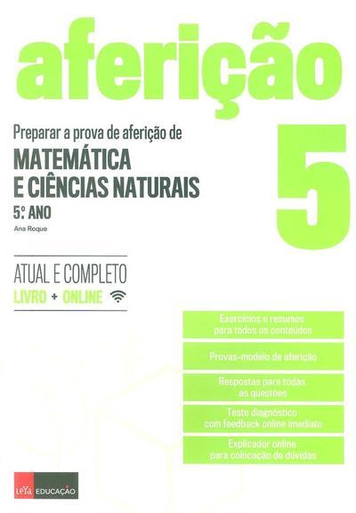 Aferição 5 (Ana Roque)