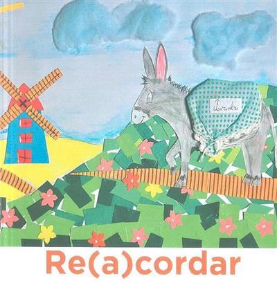Re(a)cordar (coord. TEGUA IPSS)