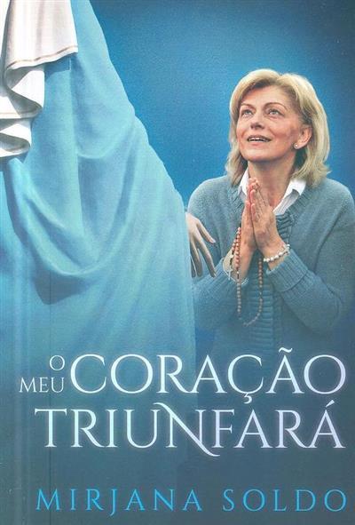 O meu coração triunfará (Mirjana Soldo)