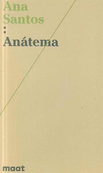 Ana Santos (coord. Nuno Ferreira de Carvalho)