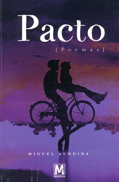 Pacto (Miguel Almeida)