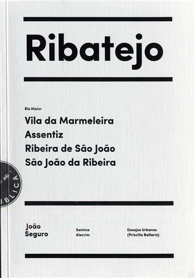 Ribatejo (João Seguro)