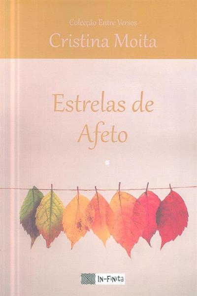Estrelas de afeto (Cristina Moita)