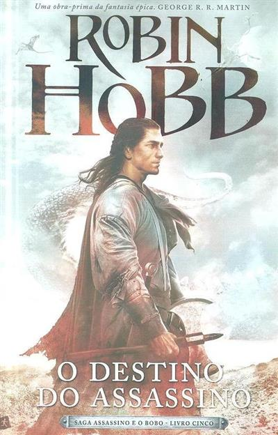 O destino do assassino
