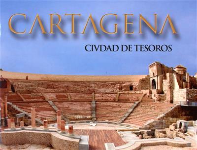 Cartagena (Grupo Gala)