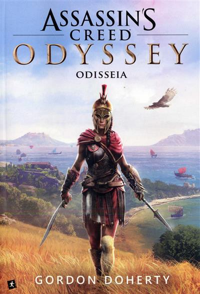 Odisseia