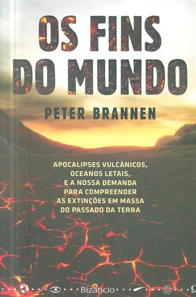 Os fins do mundo