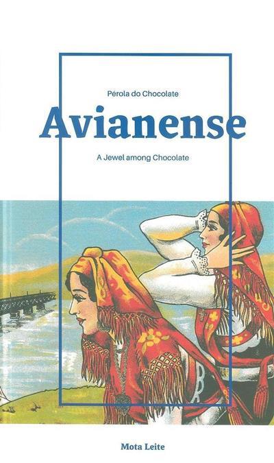 Avianense (Mota Leite)