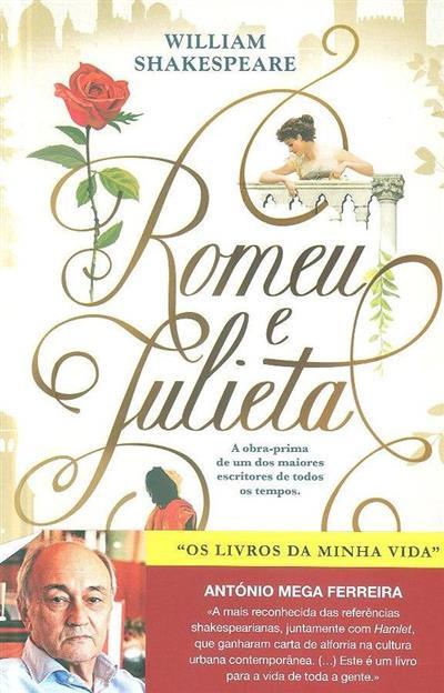 Romeu e Julieta (William Shakespeare)