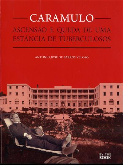 Caramulo (António José de Barros Veloso)