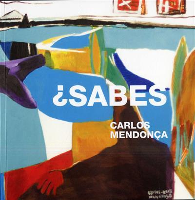 Sabes (Carlos Mendonça)