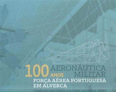 Aeronáutica militar (dir. António Mimoso e Carvalho)