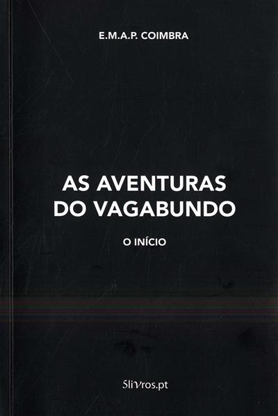 As aventuras do vagabundo