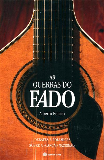 As guerras do fado