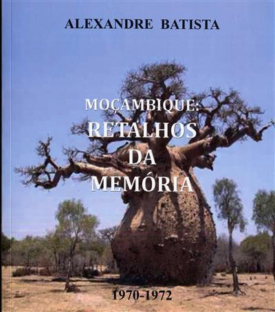 Moçambique (Alexandre Batista)
