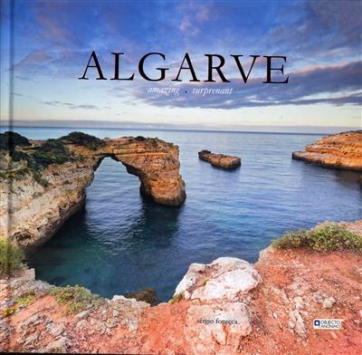 Algarve amazing (Sérgio Fonseca)
