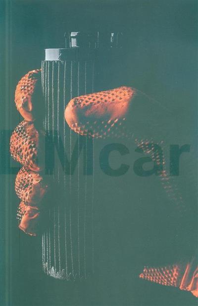 BMcar (Manuel Correia)
