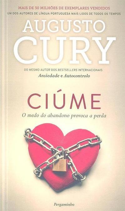 Ciúme (Augusto Cury)