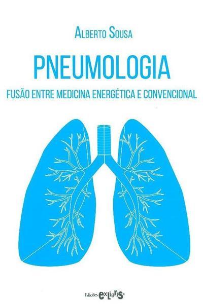 Pneumologia (Alberto Sousa)