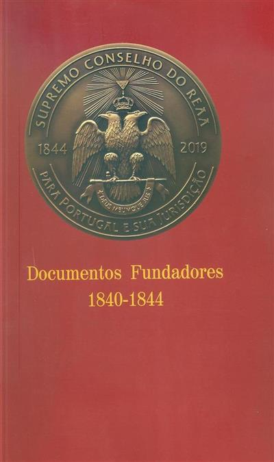 Supremo Conselho dos Grandes Inspetores Gerais do Rito Escocês Antigo e Aceito para Portugal e sua Jurisdição