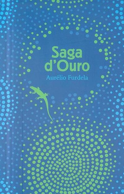 Saga d'ouro (Aurélio Furdela)