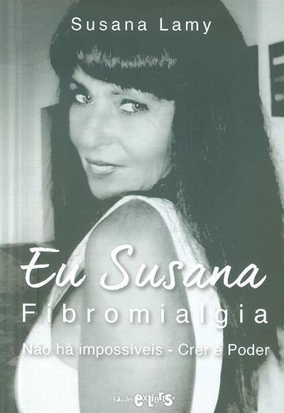 Eu Susana (Susana Lamy)