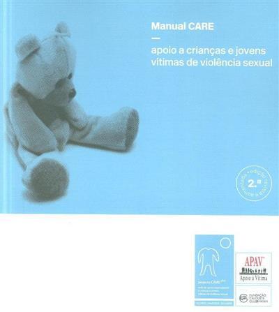 Manual CARE