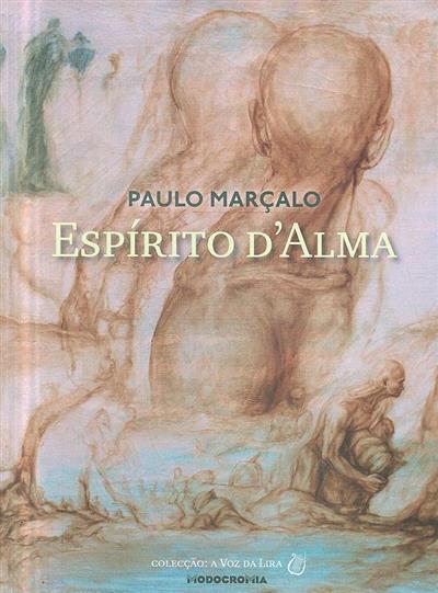 Espírito d'alma (Paulo Marçalo)