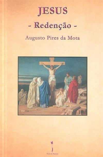 Redenção (Augusto Pires da Mota)