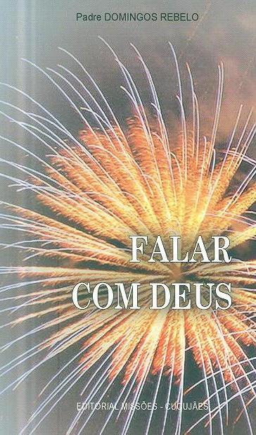 Falar com Deus