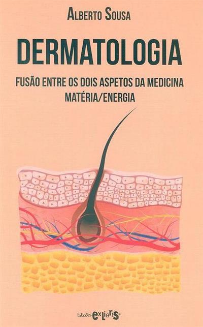 Dermatologia (Tran Viet Dzung)