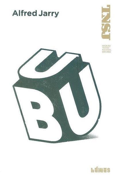 Ubu (Alfred Jarry)