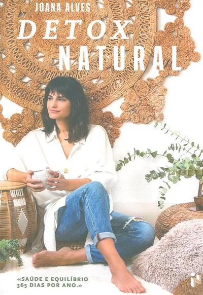 Detox natural