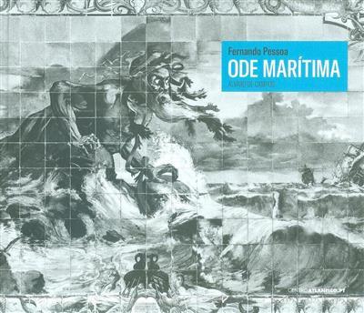 Ode marítima (Fernando Pessoa)