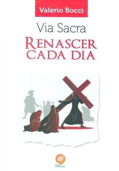 Via Sacra (Valerio Bocci)