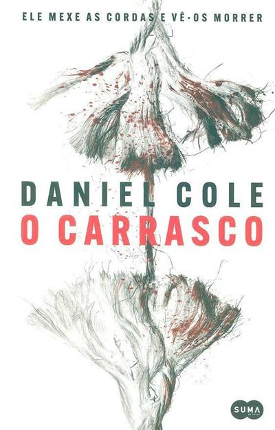O carrasco (Daniel Cole)