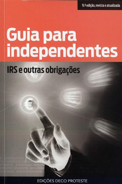 Guia para independentes