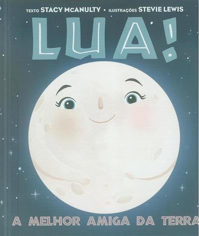 Lua!