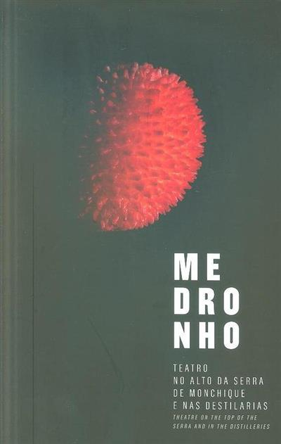 Medronho