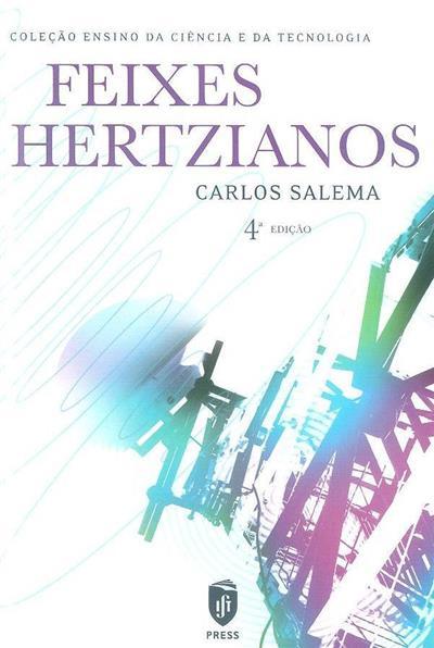 Feixes hertzianos (Carlos Salema)
