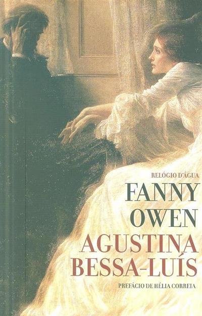 Fanny Owen (Agustina Bessa-Luís)