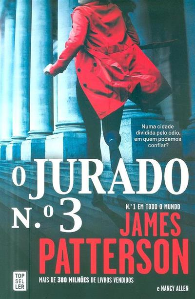 O jurado nº 3