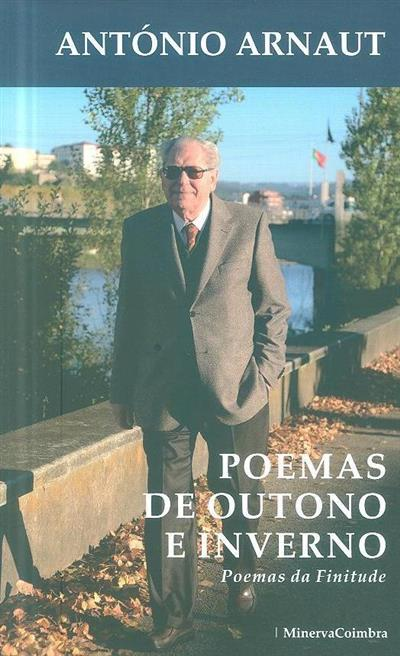 Poemas de outono e inverno (António Arnaut)