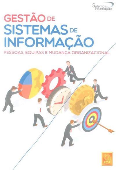 Gestão de sistemas de informação (Telmo Henriques)