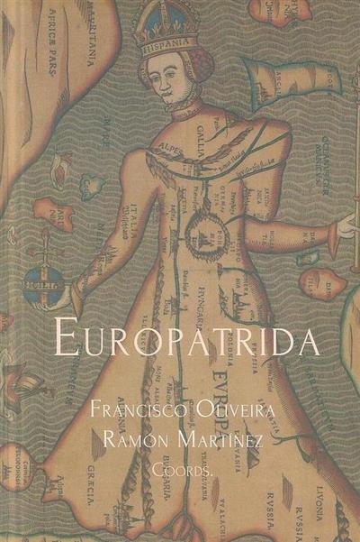 Europatrida (coord. Francisco Oliveira, Ramón Martinez)