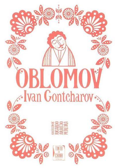 Oblomov (Ivan Gontcharov)