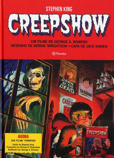 Creepshow