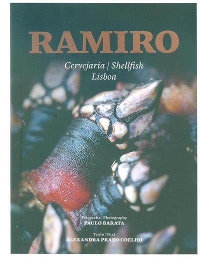 Ramiro Cervejaria - Shellfish Lisboa (fot. Paulo Barata)