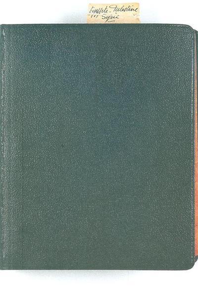 Calouste Sarkis Gulbenkian (textos Isabel Mota, Razmik Panossian, Paulo Pires do Vale)
