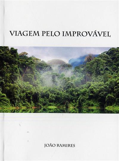 Viagem pelo improvável (João Ramires)